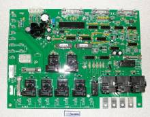 Sundance Spa Circuit Board 6600-055/053