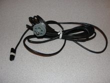 Sundance spa temperature sensor 6600-167