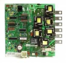 Cal Spa Circuit Board C1100R1
