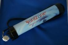 Vita Spa Ozonator Sanizone 120v