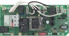 Balboa Spa Circuit Board VS510 54372