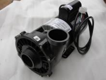 "Waterway Spa 5 HP Pump 2"" Intake and 2"" Discharge"