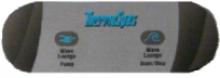 Thermospas Wave Lounge TS20  AUX Topside Control