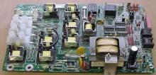 Master Spas Circuit Board MAS460-X801040