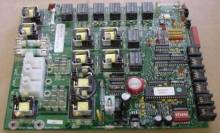 Master Spas Circuit Board Mas560