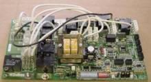 Master Spas Circuit Board MS2000-X801080