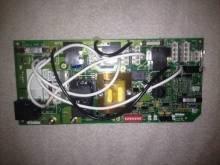 Master Spas Circuit Board MS1500 - X801096
