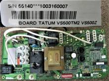 Master Spas Circuit Board VS500Z