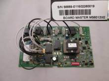 Master Spas Circuit Board MS6013XE