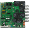 Dimension One Spa Circuit Board 01560-96 1993-1995