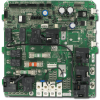 Dimension One Spa Circuit Board, Gecko MSPA-MP-D11
