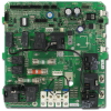 Dimension One Spa Circuit Board Gecko MSPA-MP-D17-NON LFX