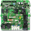 Dimension One Spa Circuit Board, Liquid FX, MSPA-MP-D18 - 01710-102