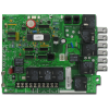 Dimension One Spa Circuit Board1997-1999