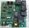 Cal Spa Circuit Board 51589 C11GDR2A