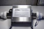 Cal Spa Control Box 1500 2J
