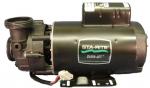 Master Spa  6hp 2spd 240V 56 Frame X320350