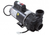 Cal Spas 5BHP Power Right 240v Spa Pump PRC504