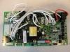 Catalina Spas - Circuit Board   Catalina , CAT 2000   55880