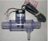 Sundance -Jacuzzi spa flow switch 6560-860