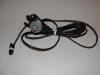 Sundance spa temperature sensor 6600-167