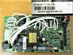 Master Spas Circuit Board MS5100S